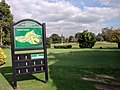 Bush Hill Park Golf Club - geograph.org.uk - 2664587.jpg