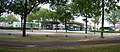 Busstation-huizen-02.JPG