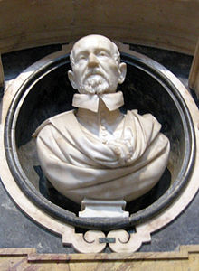 Bust of Giovanni Vigevano by Gianlorenzo Bernini.jpg