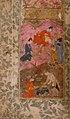 Bustan (Orchard) of Sa'di MET sf1986-216-2-1r.jpg