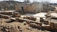 By Ovedc Elef-Milim in Tel Shilo 39.jpg