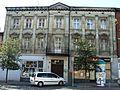 Bydgoszcz, dom, 1889.JPG