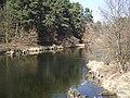 Bydgoszcz - rzeka Brda - panoramio (6).jpg