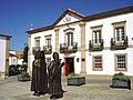 Câmara Municipal de Miranda do Douro - Portugal (1341654816).jpg