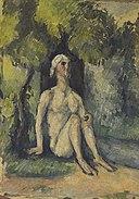 Cézanne - FWN 927.jpg