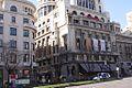 Círculo de Bellas Artes (4551477243).jpg