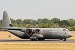 C-130J Hercules (42140607040).jpg