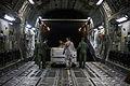 C-17 cargo offload in Utapao 150210-M-ZZ998-147.jpg