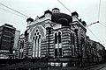 C-SofijskaSinagoga004.jpg