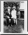 C.E. Hughes & Elizabeth LCCN91705165.tif