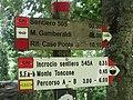 CAI 645 Fontanamoneta Segnavia 02.jpg