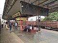 CAP RailwayStation 04.jpg