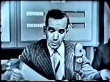 File:CBS News' coverage of the 1952 United States presidential election.webm