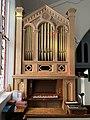 CCBeth Jardine Organ Front View.jpg