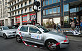 CCC-Google StreetView Attrappe - FSA09.jpg