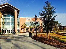 Coastal Carolina University Wikipedia Kimbel library darbojas bibliotēkas aktivitātēs. coastal carolina university wikipedia