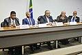 CDH - Comissão de Direitos Humanos e Legislação Participativa (20789489304).jpg