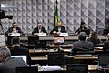 CEI2016 - Comissão Especial do Impeachment 2016 (27265474864).jpg