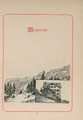CH-NB-200 Schweizer Bilder-nbdig-18634-page069.tif