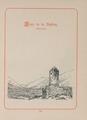 CH-NB-200 Schweizer Bilder-nbdig-18634-page337.tif