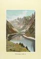 CH-NB-25 Ansichten aus dem Alpstein, Kanton Appenzell - Schweiz-nbdig-18440-page051.tif