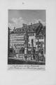 CH-NB-Neujahrsgruss aus Basel-nbdig-18576-page025.tif