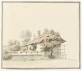 CH-NB - Bern, Mittelland, Schweizer Häuser - Collection Gugelmann - GS-GUGE-ABERLI-6-6.tif