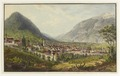 CH-NB - Chur, von Nordosten - Collection Gugelmann - GS-GUGE-SCHMID-DA-C-2.tif