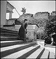 CH-NB - Estland, Petseri (Pechory)- Kloster - Annemarie Schwarzenbach - SLA-Schwarzenbach-A-5-16-096.jpg