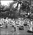 CH-NB - Portugal, San Thomé (São Tomé und Príncipe)- Menschen - Annemarie Schwarzenbach - SLA-Schwarzenbach-A-5-25-030.jpg