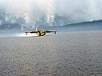CL-215 used on Robert Fire, Glacier National Park (11badf4b-534b-4239-ada9-eeeedba331fa).jpg