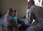 CLB-15 trains for foreign humanitarian assistance missions 150411-M-JT438-056.jpg