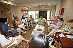CMC and SMMC Visit Hawaii 150318-M-SA716-173.jpg
