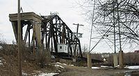 CNW-Bridge15.jpg