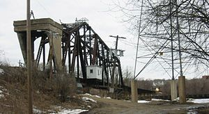 CNW-Bridge15.jpg
