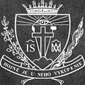 COA Congregatio Sanctissimi Redemptoris.jpg