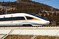 CR400BF-C-5144 at Chengjiayao (20200307133708).jpg