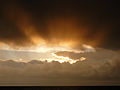 CSIRO ScienceImage 7787 Sunset over the Tasman Sea.jpg