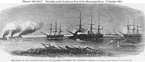 CSS Manassas attacks Richmond.jpg