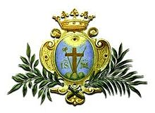 CSsR Coat of arms.jpg