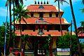 CTD East Gopuram.jpg