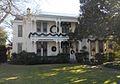 CT Rather House - 1892.JPG