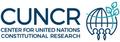 CUNCR-logo-color.png