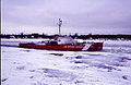 CUTTER MACKINAW DVIDS1070369.jpg