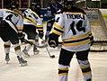 CWHL Oct 17, 2015 - Boston Blades @ Toronto Furies (22250124156).jpg