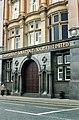 CWS Manchester 1995.jpg
