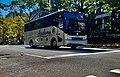 CX35 3516.jpg