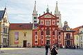 CZ-Prag-hrad-stgeorgsbasilika.jpg