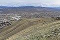 C Hill Trail , Carson City - panoramio (30).jpg