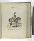 Caballero de linea. (1801) (NYPL b14896507-87804).tiff